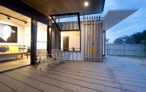 18 Beach Box Buddina Sunshine Coast Open House 23 24 October 2021